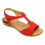 Scholl Carswell női szandál Papucs, - cipő SCHOLL