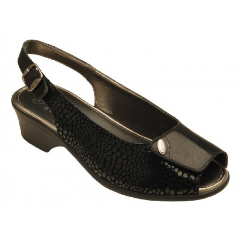 Scholl Rossana - női cipő