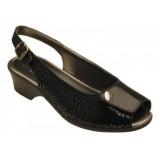 Scholl Rossana - női cipő Scholl papucs SCHOLL