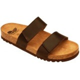 Scholl Tymeg - papucs Papucs, - cipő SCHOLL