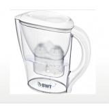 BWT Intium - vízszűrő kancsó Gyógyászati termékek VIVAMAX
