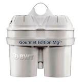 BWT magnéziumos szűrőbetét Gyógyászati termékek VIVAMAX