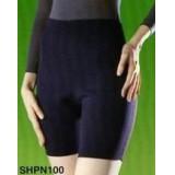 Fogyasztó,-zsírégető neoprén nadrág - SHPN101 Fitness termék WELLMED