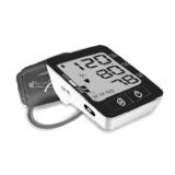 Inspire BP380A - felkaros vérnyomásmérő Vérnyomásmérő MEDEL
