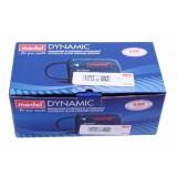 Medel Dynamic vérnyomásmérő Vérnyomásmérő MEDEL