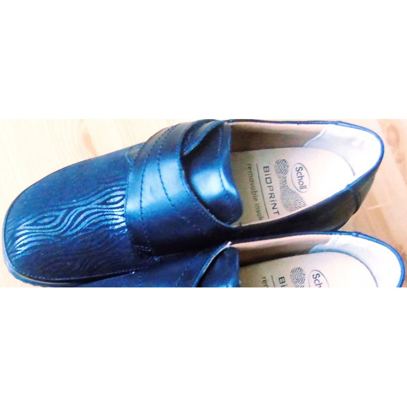 Scholl Catherine - női cipő
