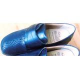 Scholl Catherine - női cipő Papucs, - cipő SCHOLL