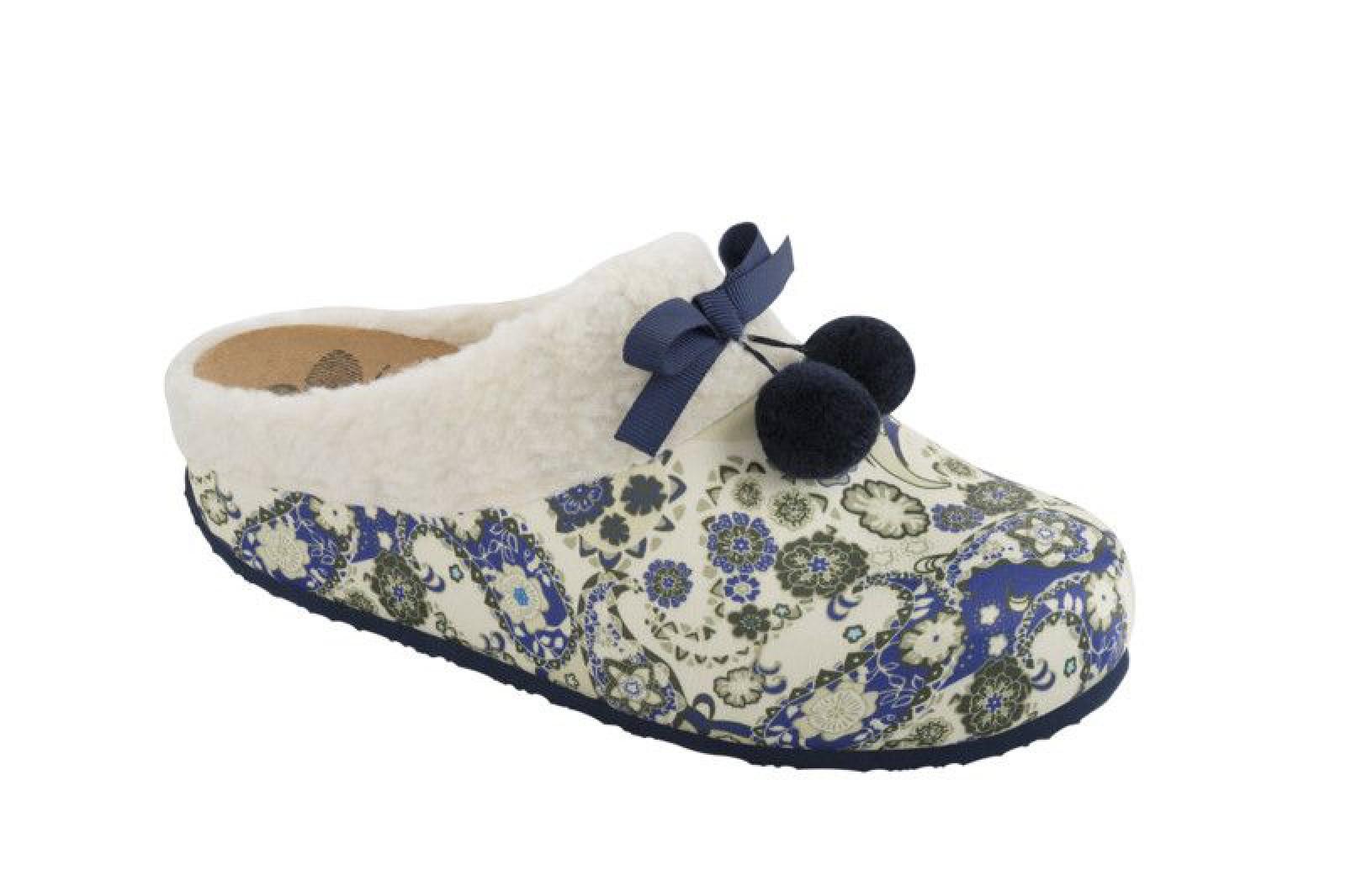 a979571cdaf5 Scholl Esme női papucs Gyógyászati termékek Webáruháza