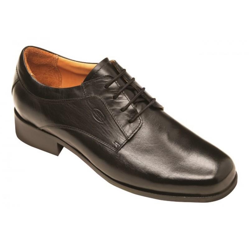Scholl Jason - Férfi Cipő