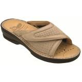 Scholl Norina - női papucs Papucs, - cipő SCHOLL