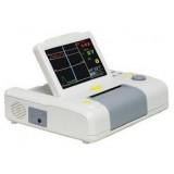 CREATIVE PC-800 - ultrahangos magzati szívhang monitor Orvosi készülékek CREATIVE