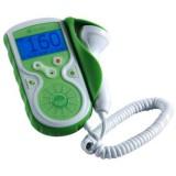 CREATIVE PC-860A - magzati szívhang vizsgáló Orvosi készülékek CREATIVE