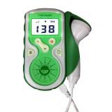 CREATIVE PC-860B - magzati szívhang vizsgáló Orvosi készülékek CREATIVE