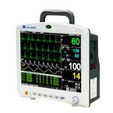 CREATIVE UP-9000 betegmonitor Orvosi készülékek CREATIVE
