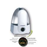 Vivamax gyvh23 párásító Párásító, - légtisztító VIVAMAX
