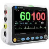 CREATIVE PC-3000 betegmonitor Orvosi készülékek CREATIVE