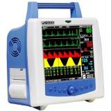 CREATIVE PC-5000 betegmonitor Orvosi készülékek CREATIVE