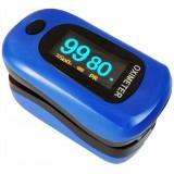 CREATIVE PC-60B1 Pulse oximeter Orvosi készülékek CREATIVE