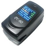 CREATIVE PC-60C1 Pulse oximeter Orvosi készülékek CREATIVE