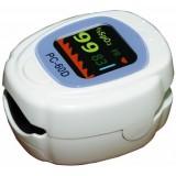 CREATIVE PC-60D - csecsemő pulzoximéter Orvosi készülékek CREATIVE