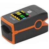 CREATIVE PC-60E Pulse oximeter Orvosi készülékek CREATIVE
