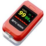 CREATIVE PC-60NW Pulzoximéter Orvosi készülékek CREATIVE