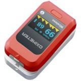 CREATIVE PC-60NW-1 véroxigénszintmérő Orvosi készülékek CREATIVE