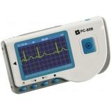 CREATIVE PC-80B color, EKG készülék Orvosi készülékek CREATIVE