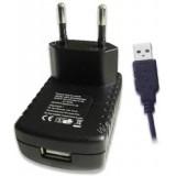 CREATIVE PC-900B hálózati adapter(665501) Orvosi készülékek CREATIVE