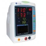 CREATIVE PC-900pro (SN) - betegmonitor Orvosi készülékek CREATIVE