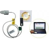 CREATIVE Smart-sensor Orvosi készülékek CREATIVE