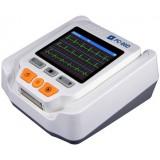 Asztali EKG - CREATIVE PC-80D Orvosi készülékek CREATIVE