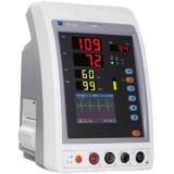 CREATIVE PC-900 Color - betegmonitor Orvosi készülékek CREATIVE