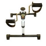 Pedálozó gép - láberősítő Gyógyászati segédeszköz WELLMED