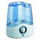 Airbi Mist párásító Párásító, - légtisztító AIRBI