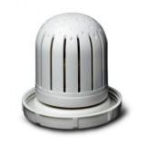 Airbi vízlágyító szűrő - Mist, Twin Párásító, - légtisztító AIRBI