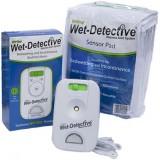 Potty Wet detective - nedvesség riasztó készülék Baba termékek WET-STOP