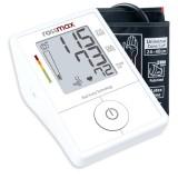 Rossmax X1 vérnyomásmérő