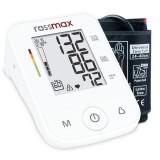 Rossmax X3 vérnyomásmérő