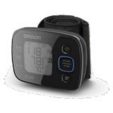 Omron MIT Precision 5 csuklós vérnyomásmérő Vérnyomásmérő OMRON