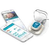 Snuza Pico Mobil légzésfigyelő Baba termékek