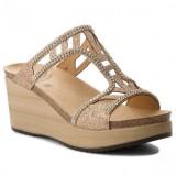 Scholl Karimah női papucs Papucs, - cipő SCHOLL