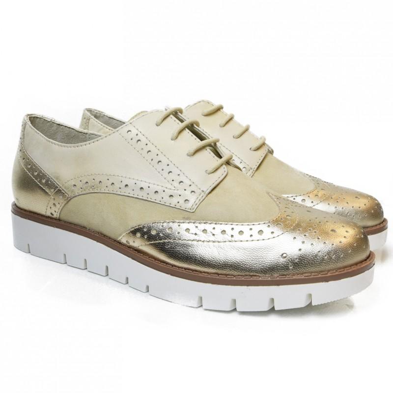 Scholl Virginia Sum női cipő