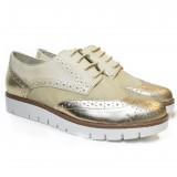 Scholl Virginia Sum női cipő Papucs, - cipő SCHOLL