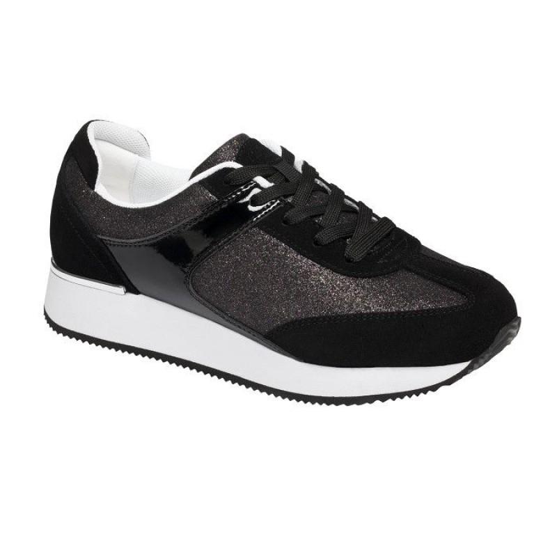 Scholl Charlize női cipő