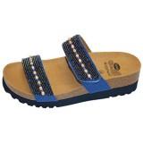 Scholl Tambre nyári papucs Papucs, - cipő SCHOLL