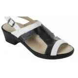 Scholl Maniola női szandál Papucs, - cipő SCHOLL